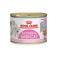 royal_canin_mother_babycat_mousse